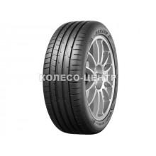Dunlop SP Sport Maxx RT2 245/40 ZR18 93Y Колесо-Центр Запорожье