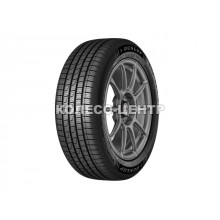 Dunlop Sport All Season 215/55 ZR17 98W XL Колесо-Центр Запорожье
