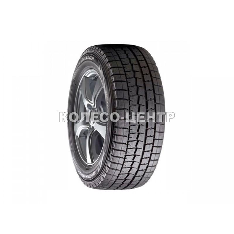 Dunlop Winter Maxx WM01 205/65 R16 95T Колесо-Центр Запорожье