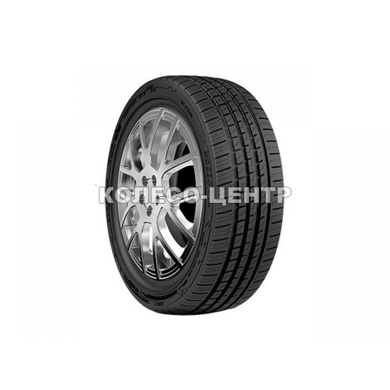 Duraturn Mozzo Sport 255/50 ZR19 107W XL