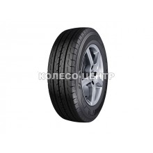 Duraturn Travia VAN 225/70 R15C 112/110R