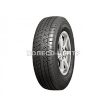 Evergreen EH22 155/65 R13 73T Колесо-Центр Запорожье