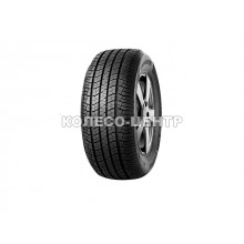Evergreen ES83 DynaComfort 265/60 R18 110T