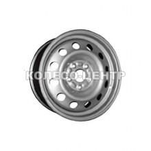 Евродиск 64G35L 6x15 5x139,7 ET35 DIA98,6 (silver)