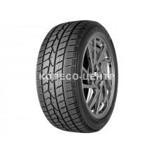Farroad FRD78 265/50 R19 110H XL