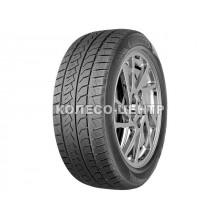 Farroad FRD79 255/55 R18 109V XL