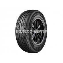 Federal Couragia XUV 265/60 R18 110H Колесо-Центр Запорожье