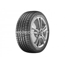 Fortune FSR303 255/55 R18 109V XL