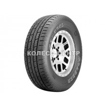 General Tire Grabber HTS 60 285/45 R22 114H XL Колесо-Центр Запорожье