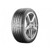 Gislaved Ultra Speed 2 225/50 R17 XL