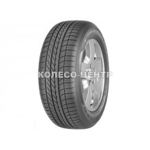 Goodyear Eagle F1 Asymmetric SUV 265/50 ZR19 110Y XL N0