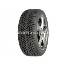 Goodyear UltraGrip+ SUV 245/60 R18 105H