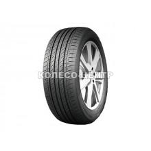 Habilead H202 ComfortMax AS 235/60 R16 100H