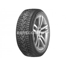 Hankook Winter i*Pike RS2 W429 215/55 R17 98T XL Колесо-Центр Запорожье