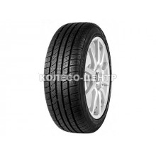 Hifly All-Turi 221 205/60 R16 96V XL