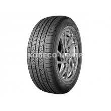 InterTrac TC565 255/55 R18 109V XL