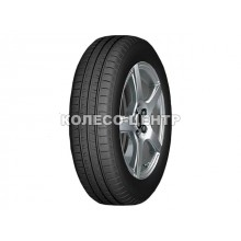 Invovic EL-601 225/45 ZR17 94W XL