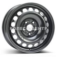 ALST (KFZ) 8426 Volkswagen 6,5x16 5x112 ET41 DIA57,1