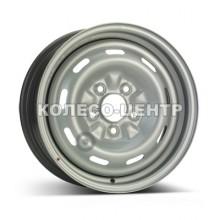 ALST (KFZ) 8460 Nissan 6x15 5x114,3 ET40 DIA66,1 (silver)