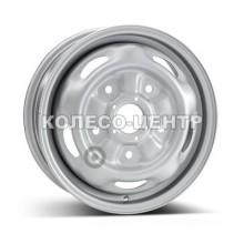 ALST (KFZ) 8505 5,5x15 5x160 ET60 DIA65,1 (silver)