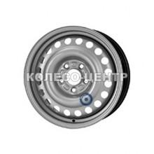 ALST (KFZ) 8525 6x15 5x108 ET52,5 DIA63,4 (silver)
