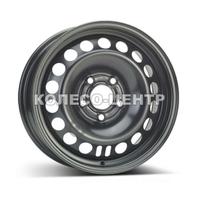 9245 Opel Astra-H