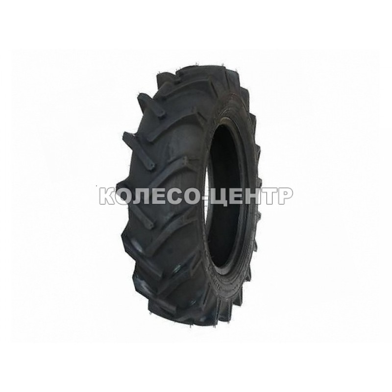 Kabat Supra Grip (с/х) 4 R10 49A4 4PR