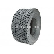 K500 Super Turf (с/х)