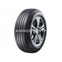 Keter KT626 175/70 R14 84T Колесо-Центр Запорожье