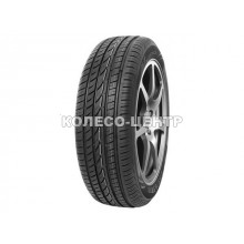 Kingrun Geopower K3000 265/65 R17 112H