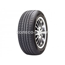 Kingstar Road Fit (SK10) 215/45 ZR17 91W