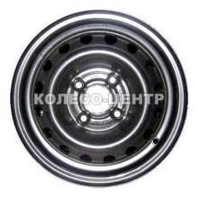 Кременчуг Chevrolet Aveo 5,5x14 4x100 ET45 DIA56,6 (black)