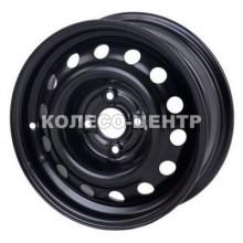 Кременчуг Geely MK 5,5x14 4x100 ET39 DIA56,6 (black)