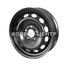 Кременчуг Mazda 3 6x15 5x114,3 ET52,5 DIA67,1 (black)