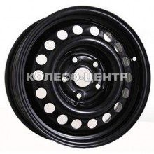 Кременчуг Suzuki Grand Vitara 6,5x16 5x114,3 ET45 DIA67,1 (black)