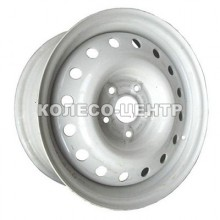 Кременчуг УАЗ 3160 6x16 5x139,7 ET22 DIA108,5 (белый)