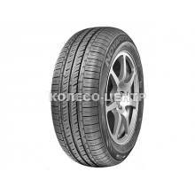 Leao Nova Force GP 175/70 R13 82T