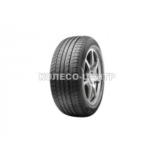 Leao Nova Force HP 175/65 R14 82H