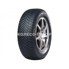 Leao iGreen All Season 205/60 R16 96H XL