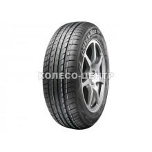 LingLong Greenmax HP010 195/50 R15 82V