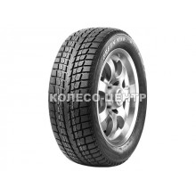 LingLong Ice I-15 GreenMax Winter SUV 265/50 R19 106T