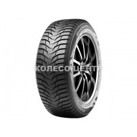 Marshal WinterCraft Ice WI-31 185/65 R15 88T XL