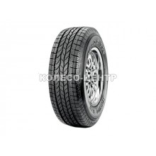Maxxis HT-770 275/60 R20 115T Колесо-Центр Запорожье
