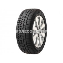 Maxxis SP-02 235/50 R17 100T XL Колесо-Центр Запорожье