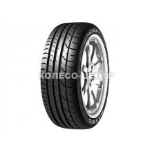 Maxxis Victra Sport VS01 275/40 ZR19 105Y XL
