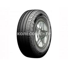 Michelin Agilis 3 225/70 R15C 112/110S Колесо-Центр Запорожье