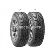 Michelin Agilis CrossClimate 215/65 R16C 109/107T Колесо-Центр Запорожье
