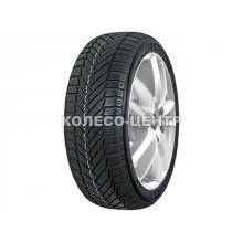 Michelin Alpin 6 215/55 R16 97H XL Колесо-Центр Запорожье