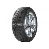 Michelin Alpin 5 265/40 ZR20 104W