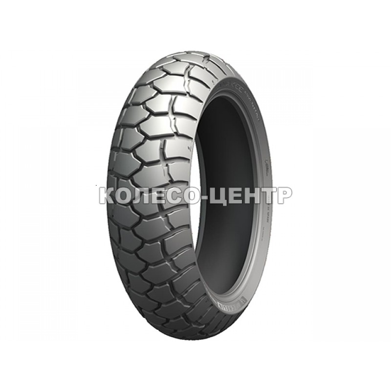 Michelin Anakee Adventure 170/60 R17 72V Колесо-Центр Запорожье